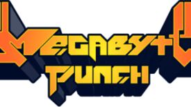 Image for Still A Title: Megabyte Punch