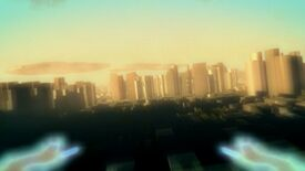 Image for Hands On: Megaton Rainfall