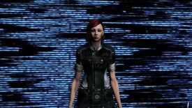 Image for What's Right With Mass Effect 3's Ending