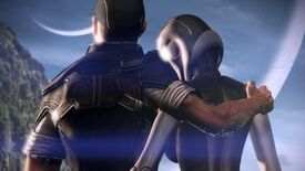 Image for Have You Played... Mass Effect 3?