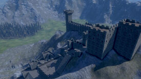 Image for Premature Evaluation: Medieval Engineers