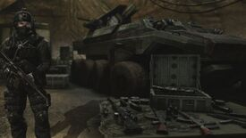 Image for Epic Sort Of Returns To The PC With Mercenary Ops