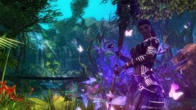 Image for Yes, Guild Wars 2 Will Be Mesmerising