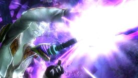 Image for Pre-Purchasing Guarantees Access To Guild Wars 2 Beta
