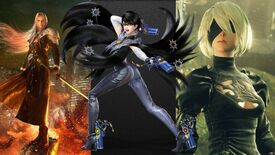 Fashionable-video-game-characters