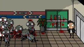 Image for Second Verse: Metal Dead Now On Steam