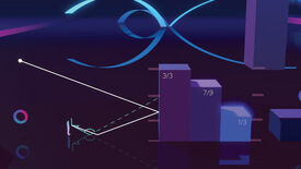 Image for See Metrico+'s Infographic Worlds In New Trailer