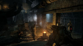 Image for Metro 2033 Redux is free on Epic today