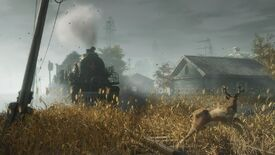 Image for Metro Exodus changes track to Epic Store exclusivity