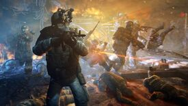 Image for E3 2011 First Look: Metro - Last Light