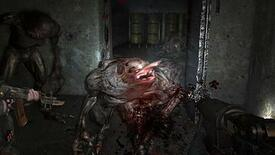 Image for A Metro 2033 Demo, Eh?