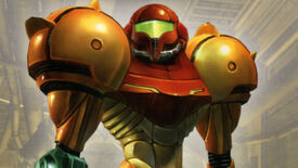 Image for Metroid Prime In Cybervisors With Dolphin VR Emulator