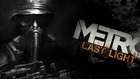 Image for Mayday, Mayday! - Metro: Last Light Releasing In May