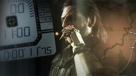 Image for A Metal Gear Virgin's Phantom Pain Diary, Day 1: What?