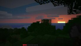 Image for Opinion: Maybe Microsoft Buying Mojang Is A Good Thing?