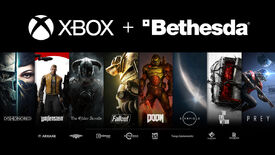 Image for Microsoft have bought Bethesda