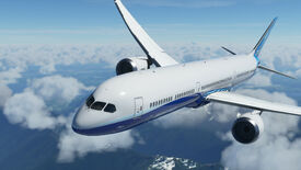 Image for Expect a big performance boost in the next Microsoft Flight Simulator patch
