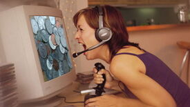 Image for Activision patent matchmaking system pushing microtransactions