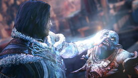 Image for Middle-earth: Shadow Of Mordor will lose its online features