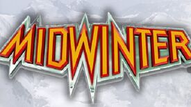 Image for Discontent Dismissed: Midwinter Remake Is Coming