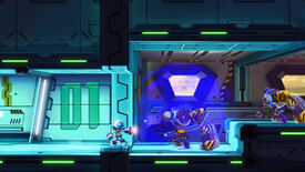 Image for Mighty No. 9's Latest Trailer Is A Bit Underwhelming