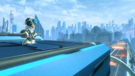 Image for Wot I Think: Mighty No. 9