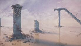 Image for The Bytes Fantastic: Mind - Path To Thalamus