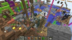 Image for Minecraft Dev To Start His Own Studio