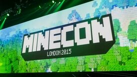 Image for How Has Microsoft Changed Minecraft?