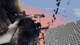 Image for Lusting for ruin on Minecraft's most apocalyptic server