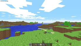Image for Minecraft Classic is a free browser-based piece of history