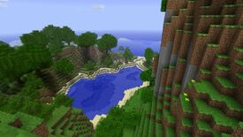 Image for Minecraft Now An Artificial Intelligence Workshop