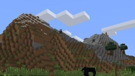 Image for The Living Minecraft