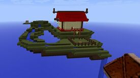 Image for Minecraft In 2014: Your Guide To Mods and Modpacks