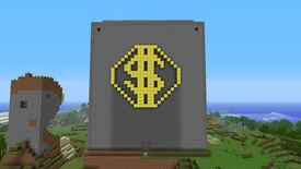 Image for TheirCraft: Microsoft Buying Mojang, Notch Leaving