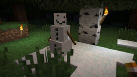 Image for GameCity Loves Minecraft