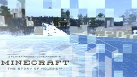 Image for Minecraft: The Movie - Mojang Documentary