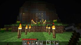 Image for Hackers Lulzsec Take Eve & Minecraft Offline