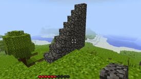 Image for MineCraft: Mine The Gap, Day 3