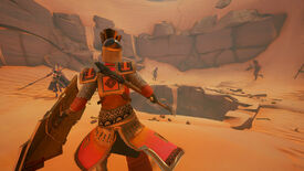 Image for Have You Played... Mirage: Arcane Warfare?