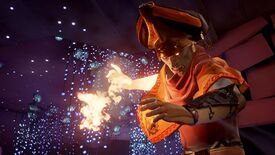 "Image for Mirage: Arcane Warfare Devs On Magic - ""We Want It To Feel Like You're Throwing Bricks At People's Heads"""