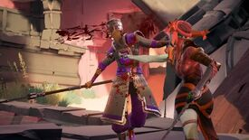 Image for Mirage: Arcane Warfare's magical bust-ups out now