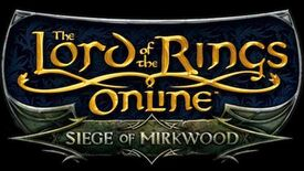 Image for WIN: Lord Of The Rings Online