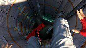 Image for Mirror's Edge, Skyrim, More To Get Oculus Rift Support