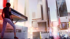 Image for Have Faith: Mirror's Edge 2 Slated For Early 2016
