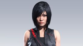 Image for Mirror's Edge Catalyst's Story Puts Me On Edge