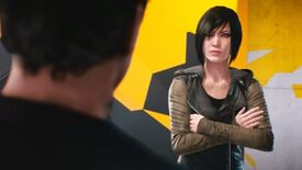 Image for Wot I Think: Mirror's Edge Catalyst