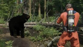 Image for Multiplayer survive 'em up Miscreated lurches out of early access