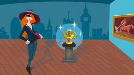 Image for The Marvellous Miss Take Sneaks Onto Steam Next Week