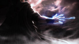 Image for RPG based on Mistborn novels cancelled